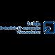Partner-Logo Fachhochschule Ostfalia