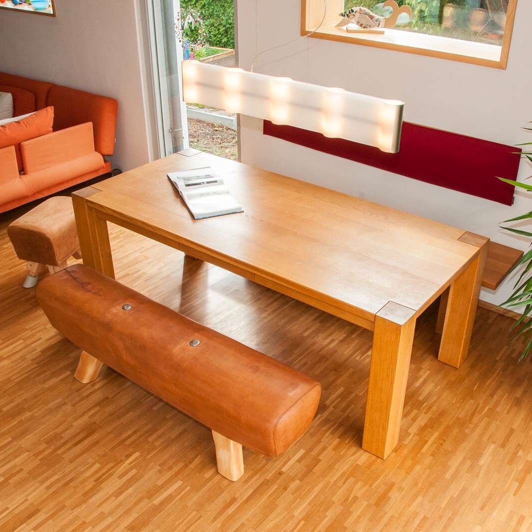 als sitzbank simple elegant truhe als sitzbank with als sitzbank with als sitzbank finest. Black Bedroom Furniture Sets. Home Design Ideas