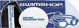 Swimshop Fanpaket