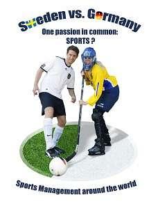 Wir sind Gastautoren im Firmenblog bei Sport-Thieme