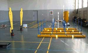 Praxisworkshop I Sport-Thieme-Akademie