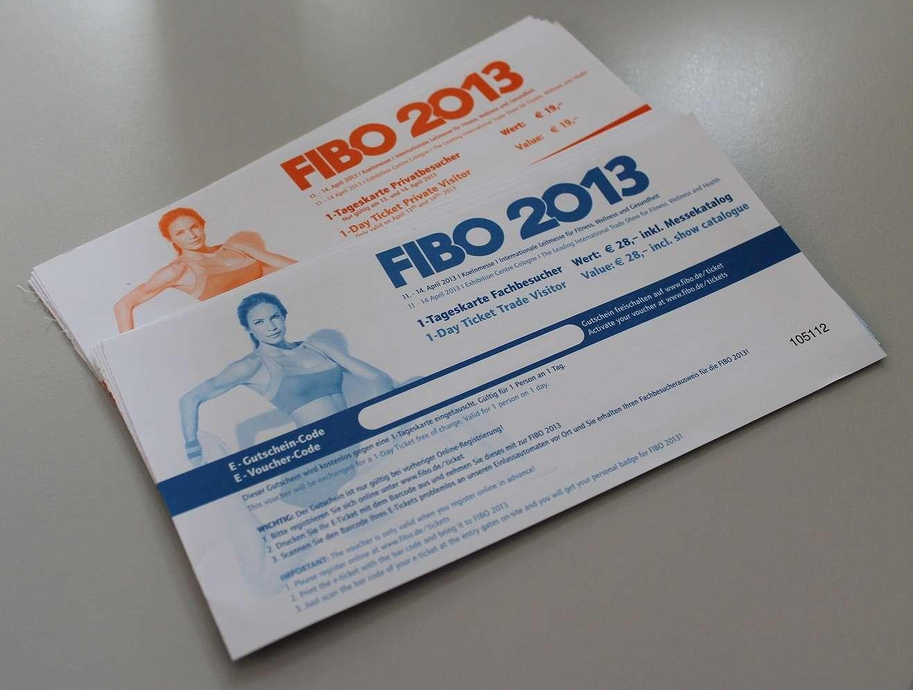 Eintrittskarten-Gutschein-Fibo