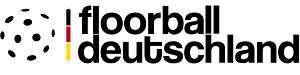 Floorball Deutschland