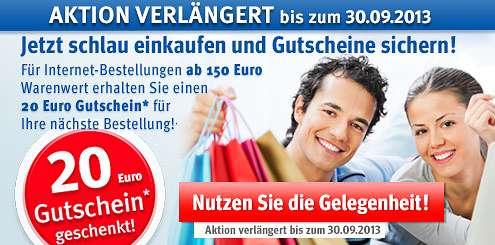 20-euro-gutschein-sport-thieme-2