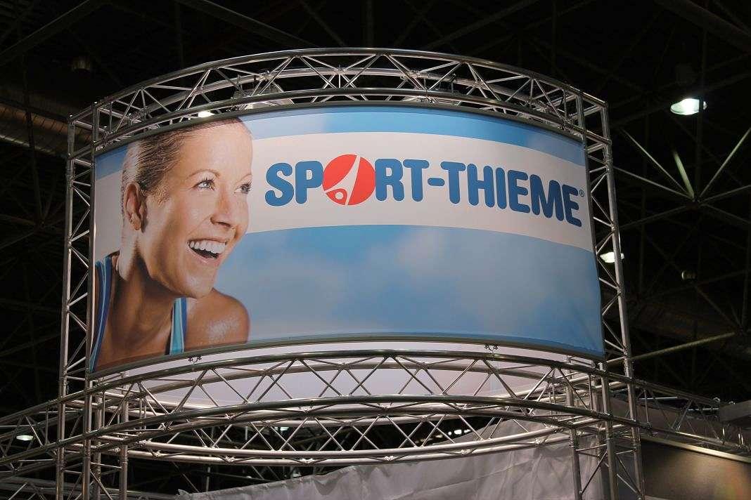 rehacare2013_sport-thieme-006