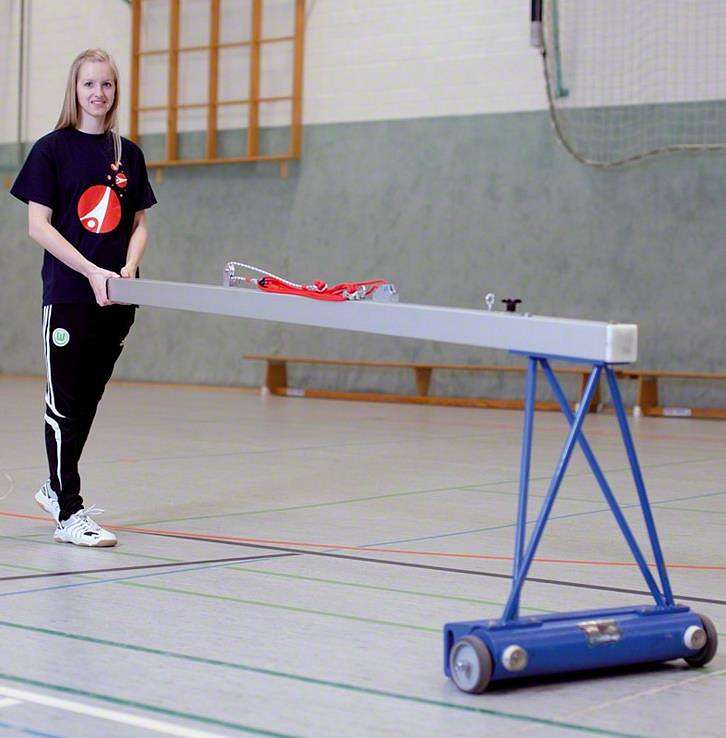 Sportlehrertag2013