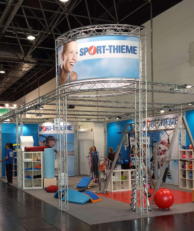 Sport-Thieme Medica 2013