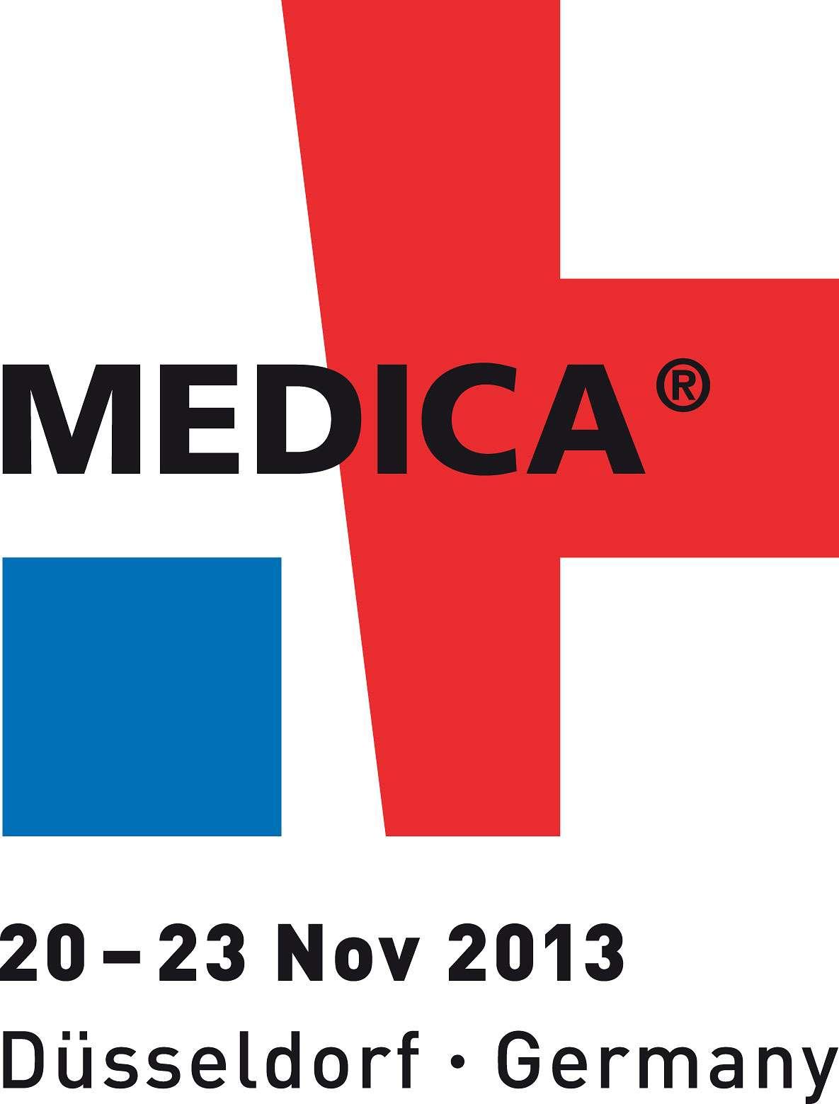 Messe-MEDICA-2013-Logo