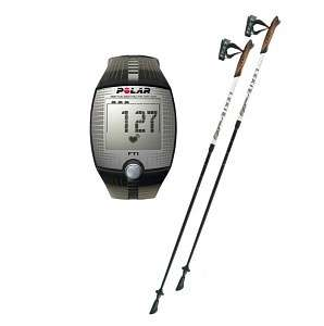 Nordic Walking Set