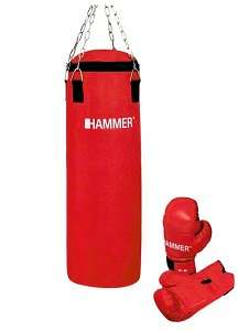 """Das Hammer® Box-Set """"Frauen und Jugendliche"""""""