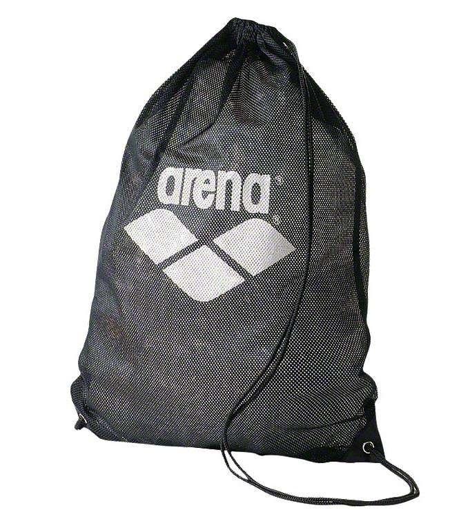 Arena Mesh-Bag