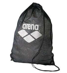"Arena® Schwimm-Rucksack ""Mesh Bag"""