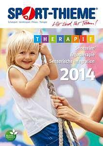 Therapie_12052014