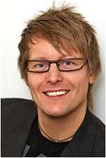 Jan Lehmann - Vitawell