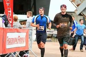 Fishermans Strongman Run 2014 - Fabian Walkemeyer 7