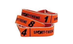 Sport-Thieme® Elastiband