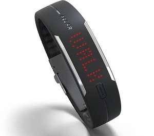 Polar® Loop Activity Tracker