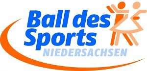 Ball des Sports Niedersachsen