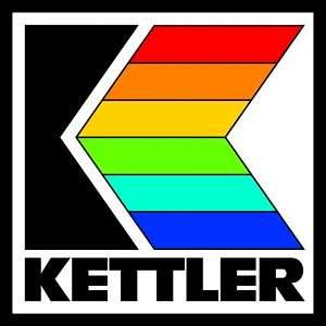 Kettler quadratisch