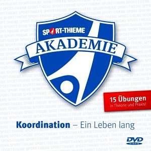 Sport-Thieme Akademie