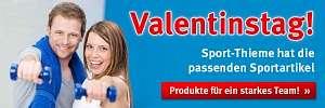 Valentinstag-Newsletter