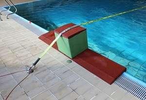 Aqualining