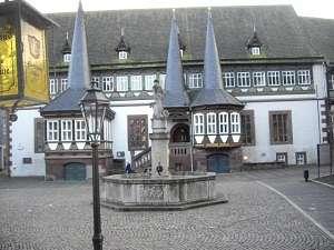 Einbeck1