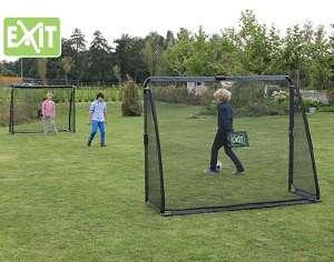 Exit® Fußballtor