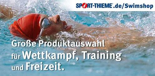 Sport-Thieme Swimshop