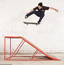 skatebahnen1