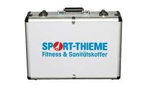Sport Thieme Koffer