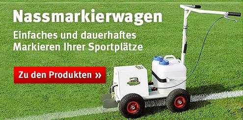 Teaser_Nassmarkierwagen