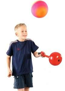 Sport-Thieme Quick-Ball