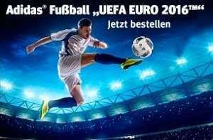 Adidas Euro2016