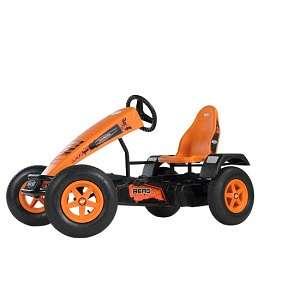 """Berg® Go-Kart """"X-Cross"""""""