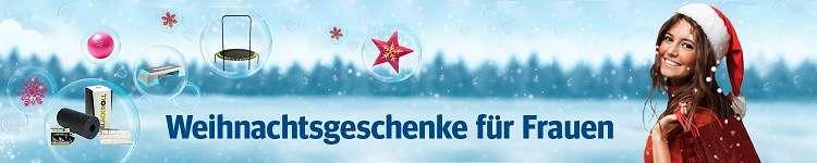 Emo-Weihnachtsgeschenke-fuer-Frauen