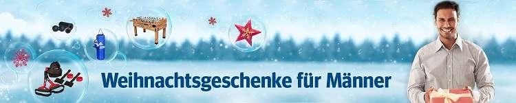 Emo-Weihnachtsgeschenke-fuer-Männer