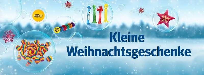 Teaser_xmas_Kleine_Weihnachtsgeschenke_2016_1088x400