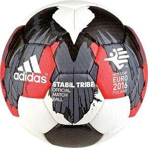 "Adidas® Handball ""Stabil Tribe M"""