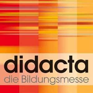 didacta 2016