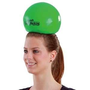 Weicher Medizinball / Gewichtsball