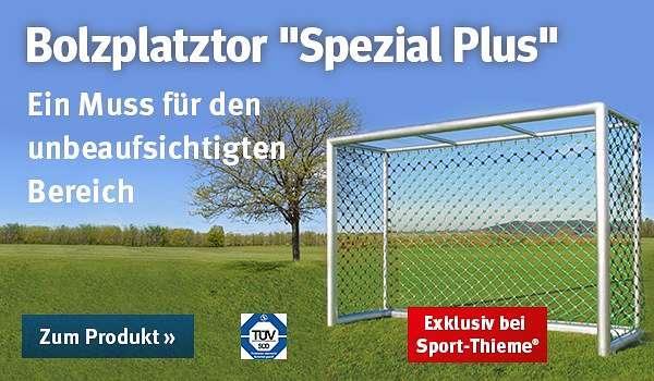 pimage.sport-thieme.de