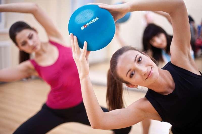 Sport-Thieme Pilatesball