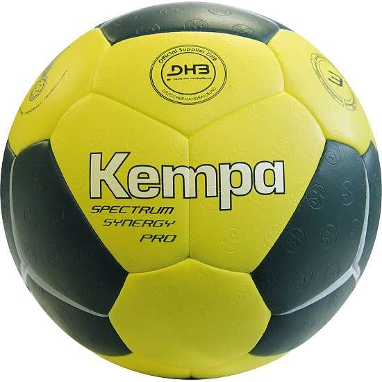 Kempa Handball Synergy Pro