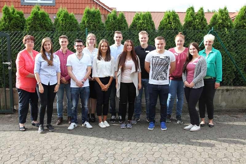 2016-004 Gruppe mit Siemann und Masa_1(1)