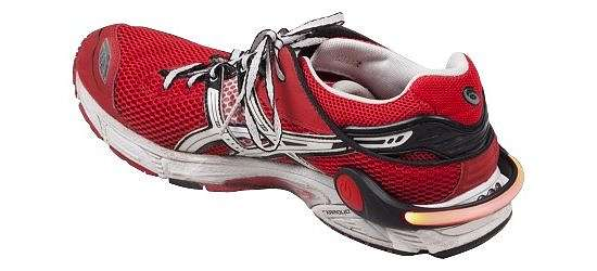 Perfect® Shoe Safety Light