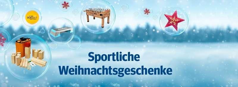 pimage-uncached.sport-thieme.de