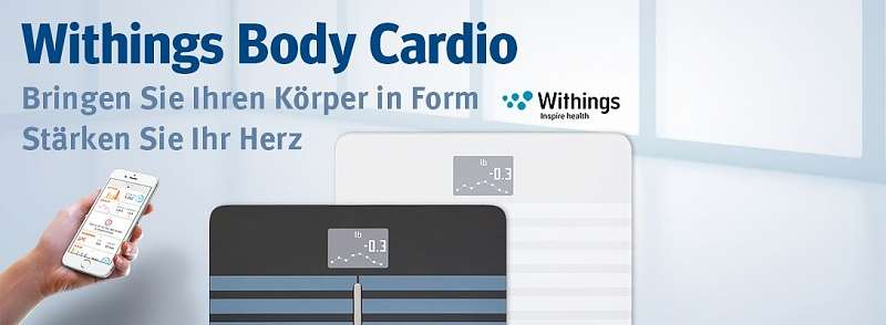 Teaser-Withings-Body-Cardio-DE
