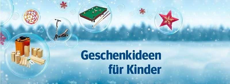 Weihnachtsgeschenke-für-Kinder