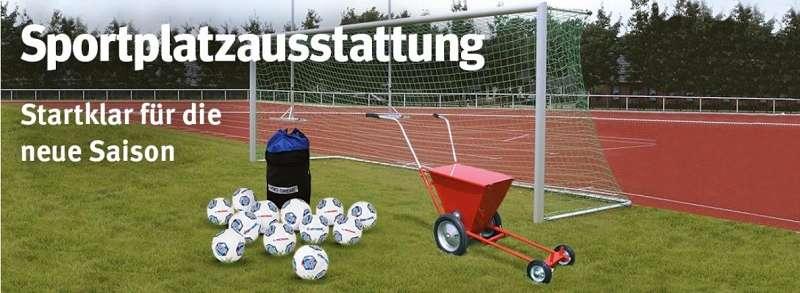 Teaser_Sportplatzausstattung